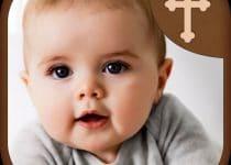 Christian Baby Girl Names D