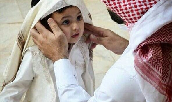 Muslim Baby GIrl Names C