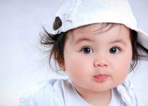 Muslim Baby GIrl Names H