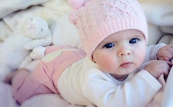 Muslim Baby GIrl Names O