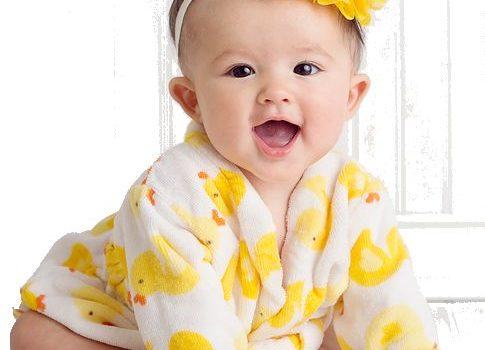 Muslim Baby GIrl Names P
