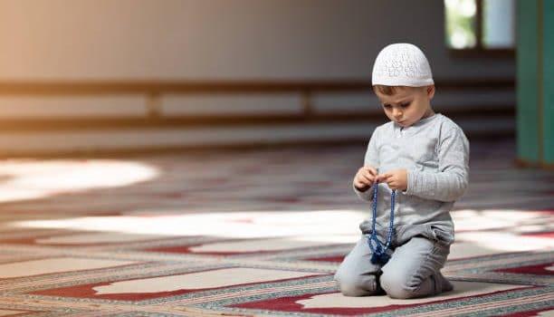 Muslim Baby GIrl Names T