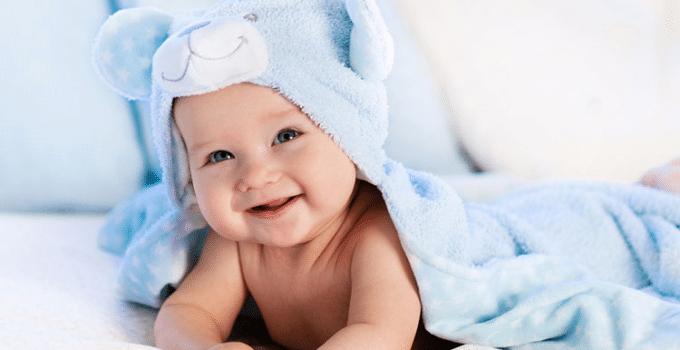 Muslim Baby Girl Names X