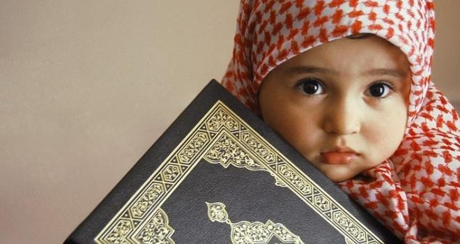 Muslim Baby Girl Names K