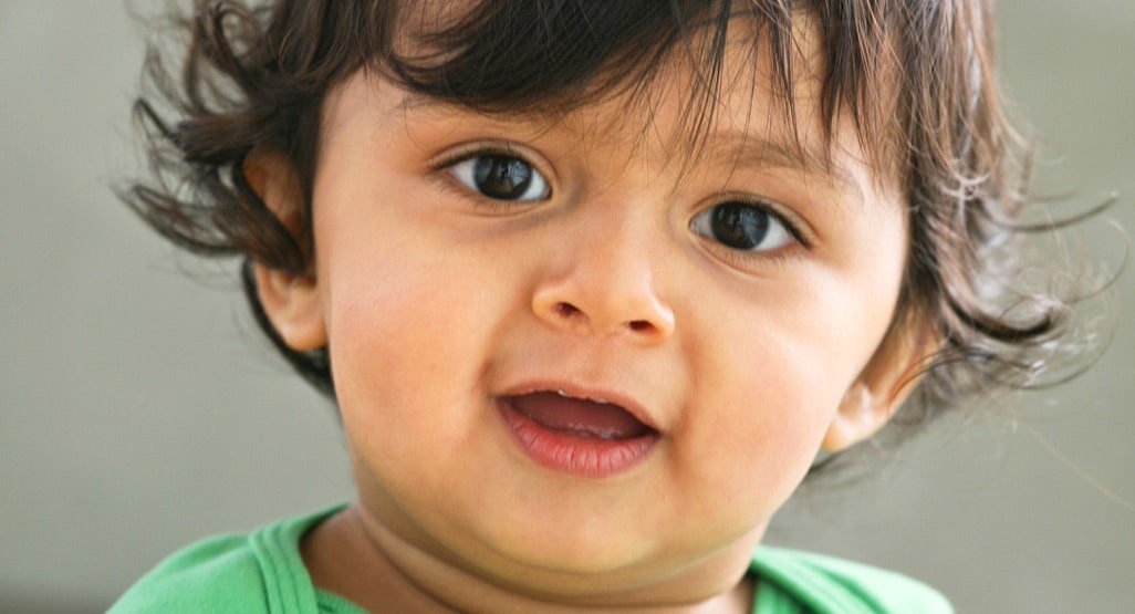 Popular Hindu Baby Boy Names Starting with Letter F,G and Meanings