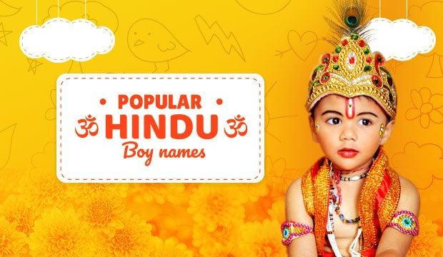 List Of Indian Hindu Baby Boys Names Starting Letter With D