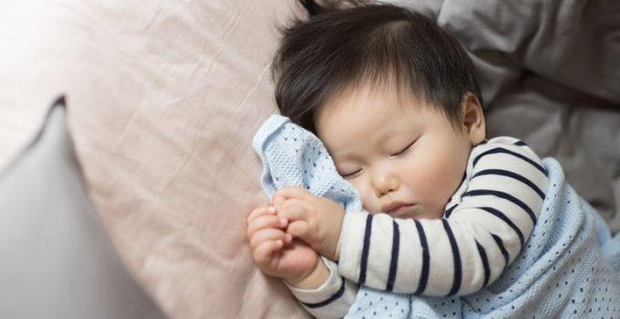 Muslim Baby Boy Names